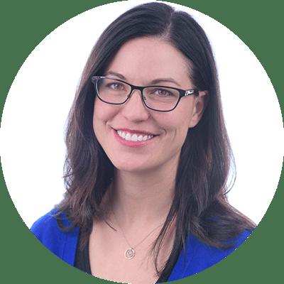 Julie Springer co-founder of Empowered Agility
