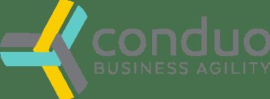 conduo-business-coaching-boise-idaho-logo-colored